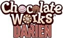 ChocolateWorksDarien