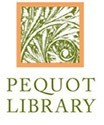 PequotLibrary