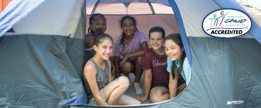 Summer Volunteer Abroad Programs 2018 - Volunteering